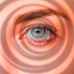 Hypnose: des patients sous stress