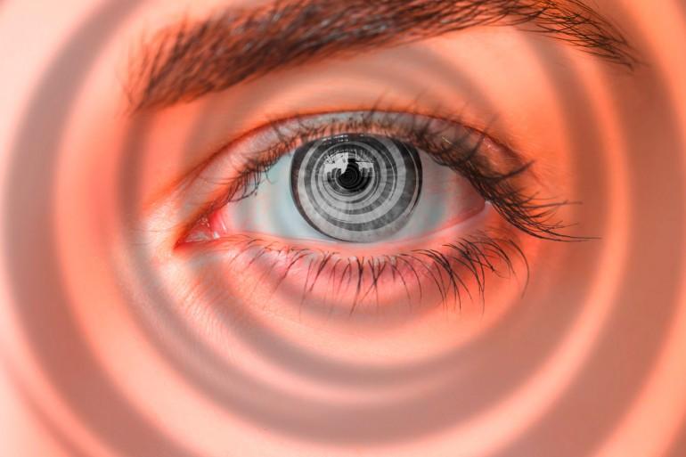 hypnose-peau-stress