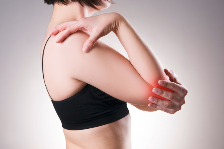 articulations-douleur-arthrose