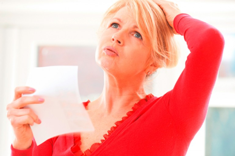 menopause-bouffees-inconfort