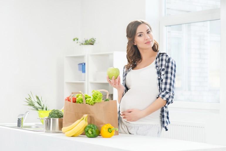 gynéco-maternité-poids