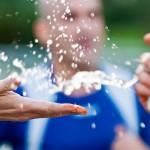 Hydratation et sport: 8 conseils!
