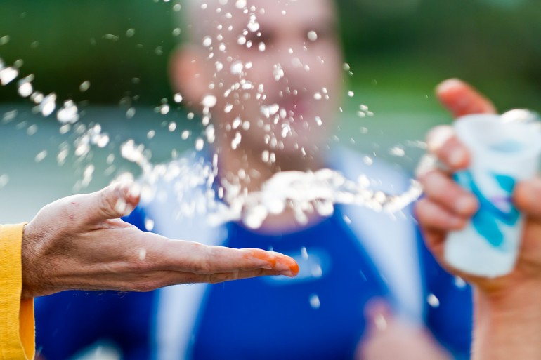 hydratation-performance-sport