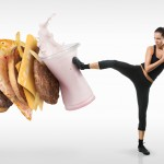 Que peut-on attendre d'un régime?