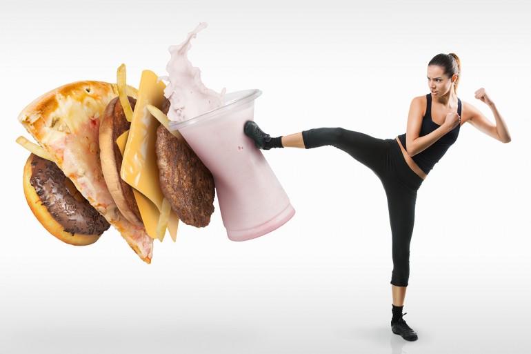 maigrir-kilo-régime-calorie
