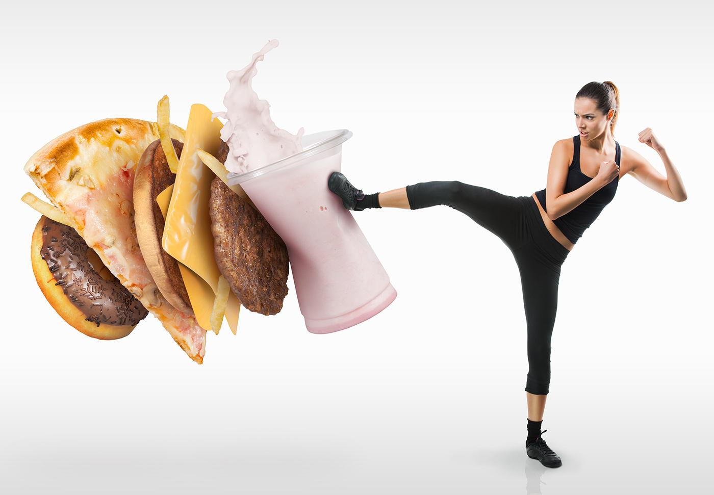 Que peut-on attendre d'un régime? | Medi-Market Blog