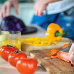 20 conseils pour un repas équilibré à petit prix