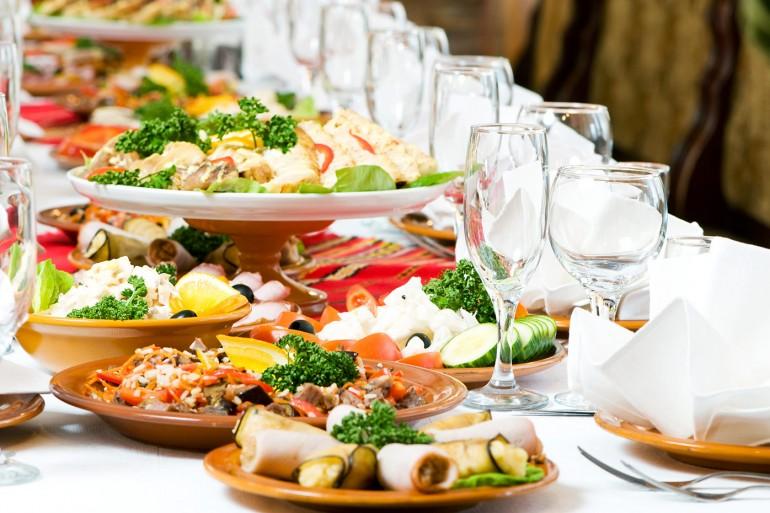 repas-fête-santé-légumes