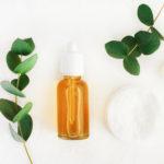 Anxiété: soufflez grâce à l'aromathérapie