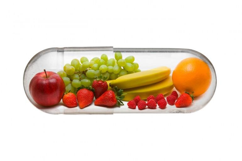 vitamine-rhume-fatigue