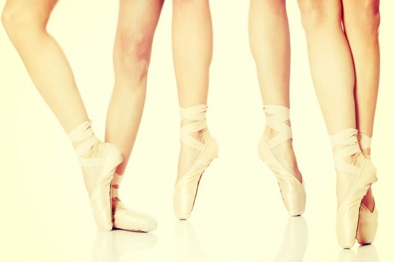 jambes-circulation-gonflement
