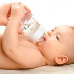 Hiver: bien protéger son bébé