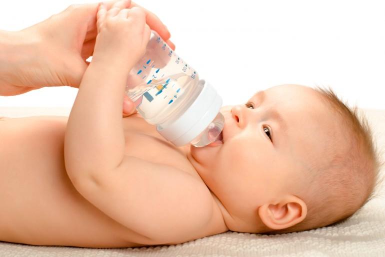 hydrater-bébé-peau-froid