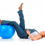 Sport et grossesse: bon ou mauvais?