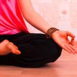 Stress: 5 astuces concrètes!
