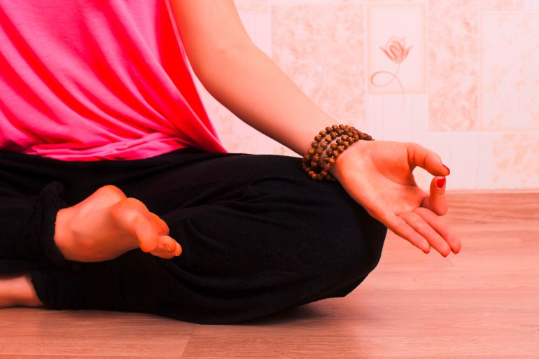 equilibre-stress-relaxation