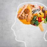 Régime rapide: 7 idées reçues sur notre alimentation