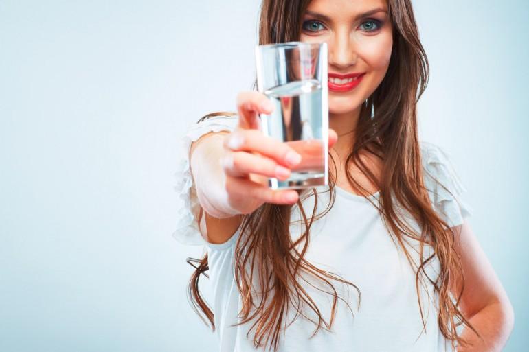 eau-hydratation-boisson
