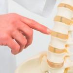 Ostéopathie: vrai ou faux?