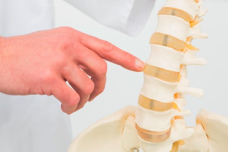osteopathie-craquement-manipulation