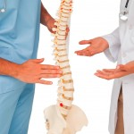L'ostéopathie, une médecine complémentaire