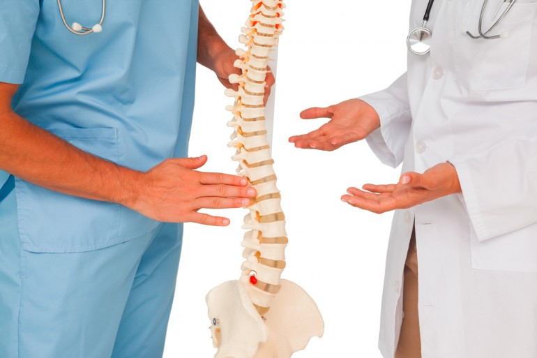 osteopathie-bien-etre-douleur