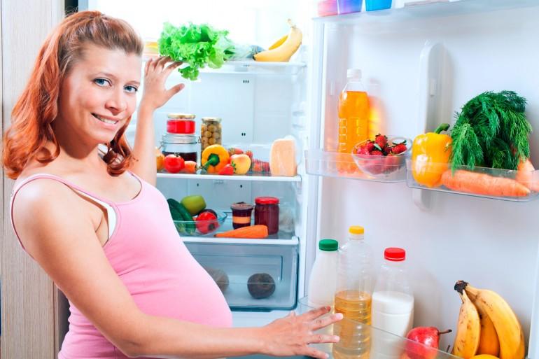 grossesse-foetus-alimentation