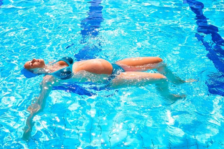 sport-exercice-grossesse