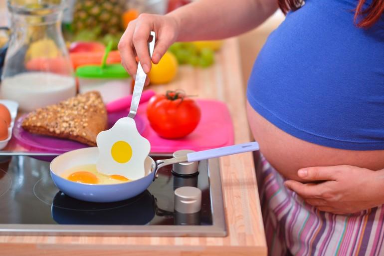 comportement-alimentation-grossesse