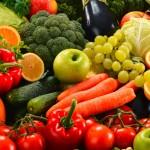 Santé digestive: 10 recommandations