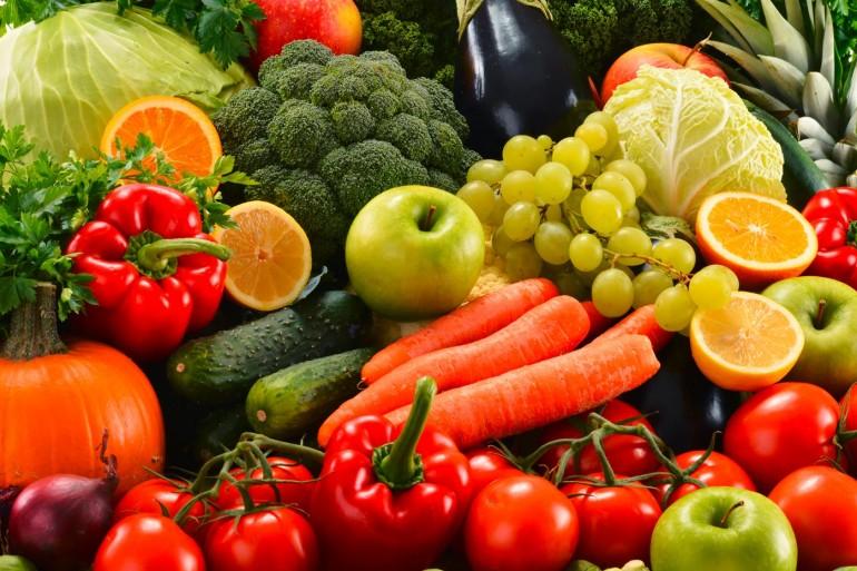 repas-digestion-fibres-eau