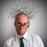 Stress: oui l'homéopathie peut aider