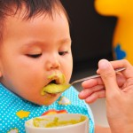 Alimentation de bébé: quel besoin en matières grasses?