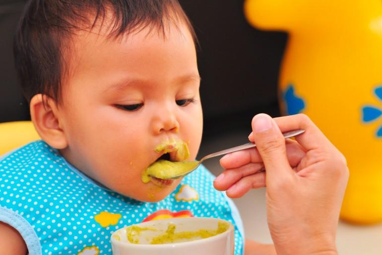 acidesgras-nutriment-nourrisson