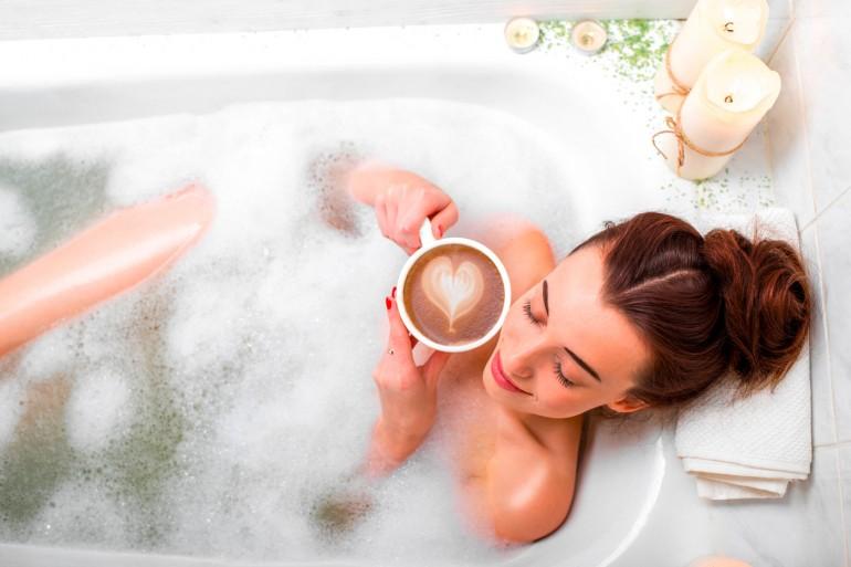 bain-hydratation-douceur