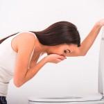 Grossesse: les signes qui doivent inquiéter