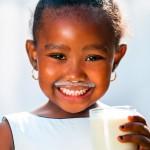 Huit idées reçues sur les produits laitiers