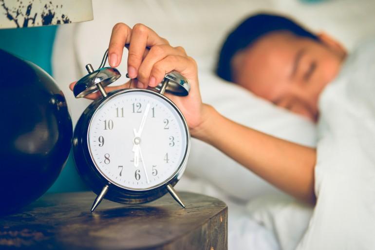 dormir-obésité-sommeil