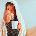 Infections respiratoires, faut-il toujours traiter?