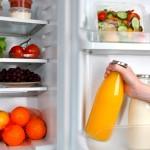 Comment assurer une certaine discipline alimentaire?