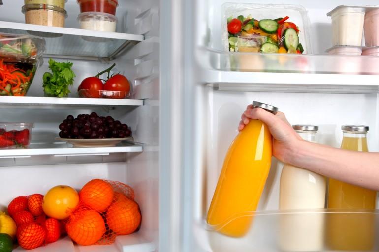 aliment-cholestérol-discipline-diététique