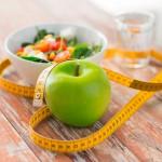 Régime: faut-il fractionner les repas?