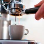 Trop de caféine perturbe le sommeil