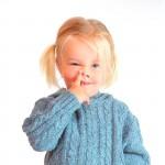 Hygiène du nez: trop souvent négligée
