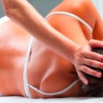 Quand consulter un ostéopathe?