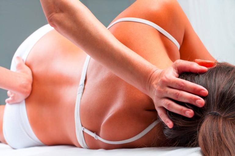 osteopathie-douleur-dos