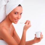 Flore vaginale: que penser des probiotiques?