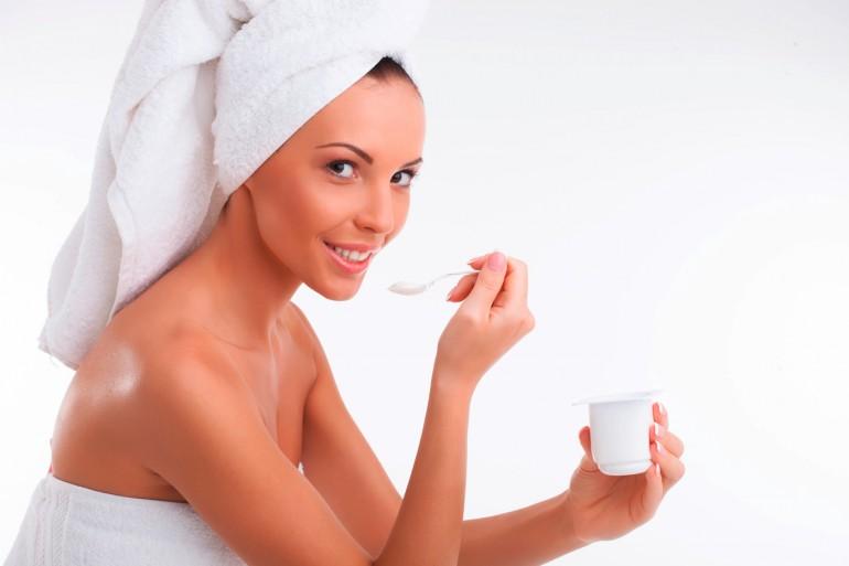 hygiene-femme-probiotique