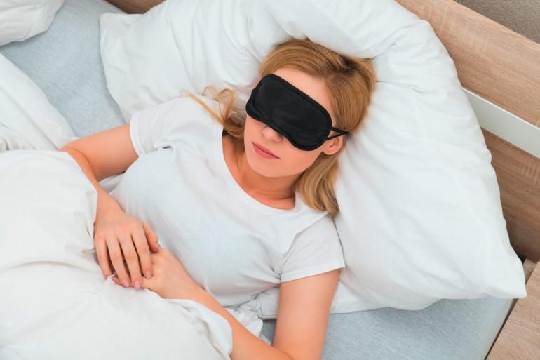 dormir-nuit-tisane-digestion