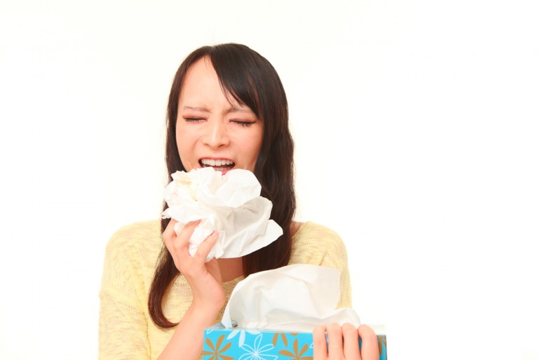 toux-eternuement-salive